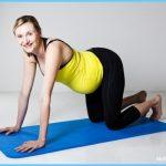 Yoga Exercise Dwipad Marjar Asana_14.jpg