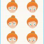 Yoga Exercise For Eyes_1.jpg