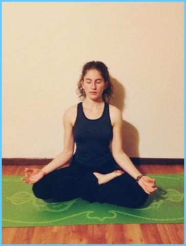 Yoga Exercise For Eyes_10.jpg