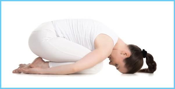 Yoga Exercise For Eyes_11.jpg
