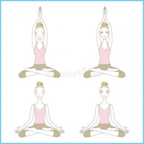 Yoga Exercise For Eyes_12.jpg