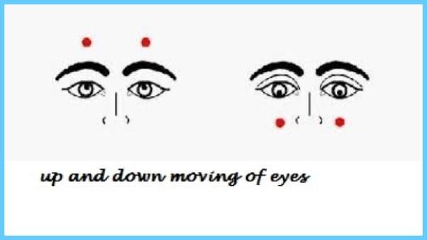 Yoga Exercise For Eyes_14.jpg