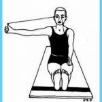Yoga Exercise For Eyes_5.jpg