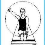 Yoga Exercise For Eyes_6.jpg