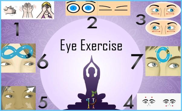 Yoga Exercise For Eyes_7.jpg