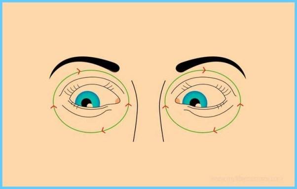 Yoga Exercise For Eyes_9.jpg