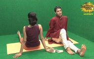 yoga exercise for flexibility 07