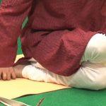 yoga exercise for flexibility 08