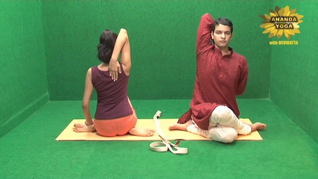yoga exercise for flexibility 09