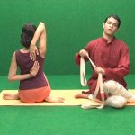 yoga exercise for flexibility 10