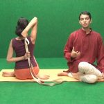 yoga exercise for flexibility 11