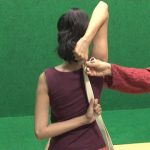 yoga exercise for flexibility 12