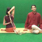yoga exercise for flexibility 13