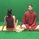 yoga exercise for flexibility 16