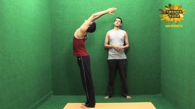 yoga exercise for hands 07