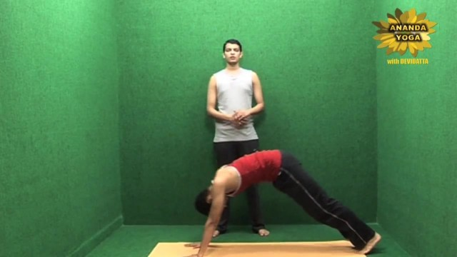 yoga exercise for hands 13