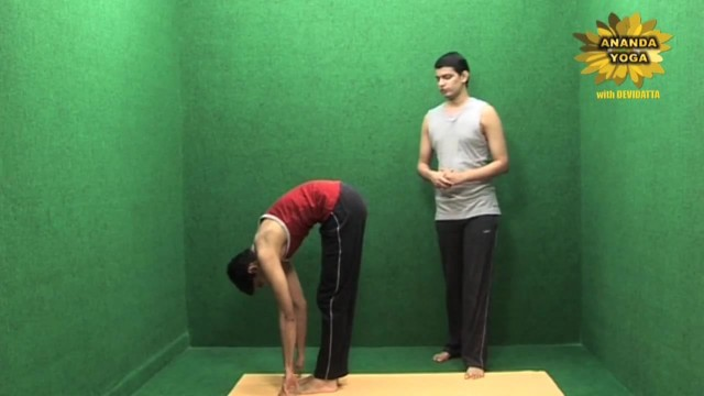 yoga exercise for hands 14