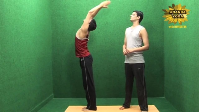 yoga exercise for hands 15