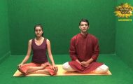 yoga exercise for high blood pressure 11