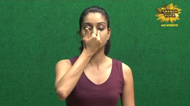 yoga exercise for high blood pressure 20