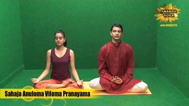 yoga exercise for high blood pressure 23