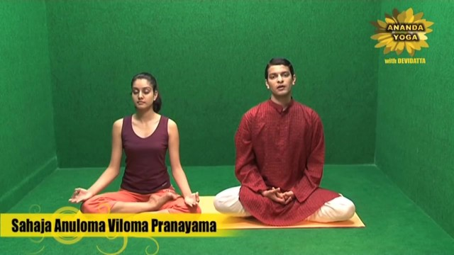 yoga exercise for high blood pressure 24