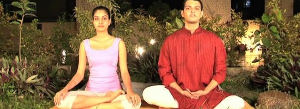yoga exercise for the beginners must watch 07
