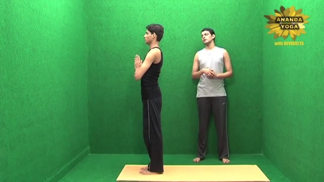 yoga exercise for toning abs 07