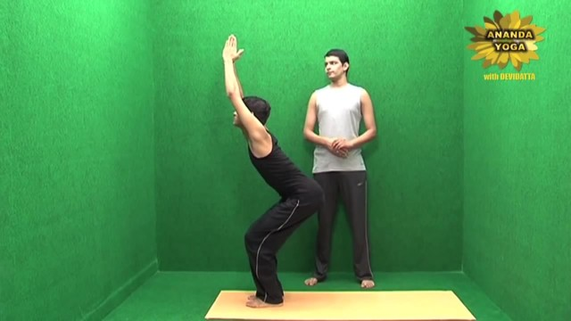 yoga exercise for toning abs 08