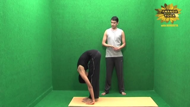 yoga exercise for toning abs 09