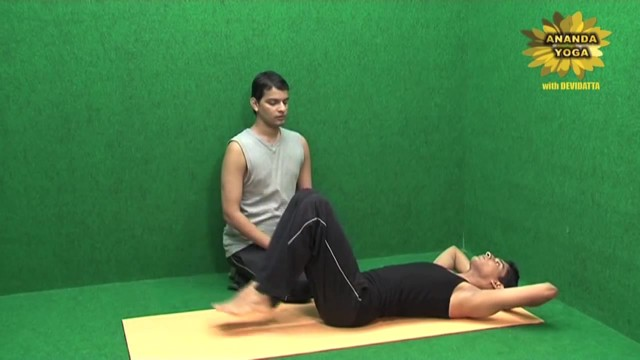 yoga exercise for toning abs 15