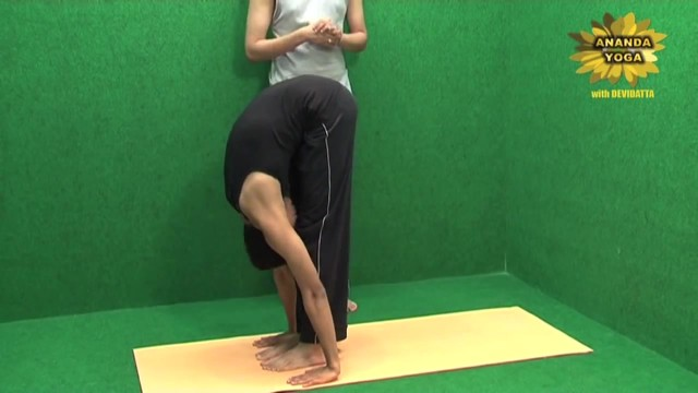 yoga exercise for toning abs 16