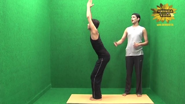 yoga exercise for toning abs 17