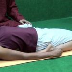 yoga exercise to prevent osteoarthritis of ankles 13