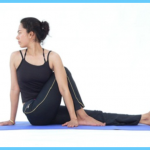 Yoga Exercise Vakr Asana for Twisting Postures_0.jpg