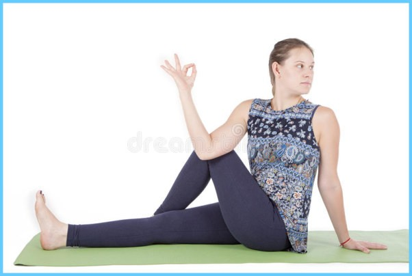 Yoga Exercise Vakr Asana for Twisting Postures_1.jpg