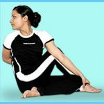 Yoga Exercise Vakr Asana for Twisting Postures_10.jpg
