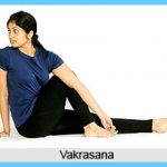 Yoga Exercise Vakr Asana for Twisting Postures_13.jpg
