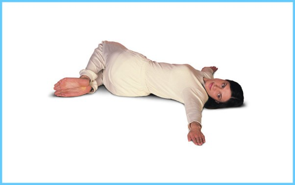 Yoga Exercise Vakr Asana for Twisting Postures_14.jpg