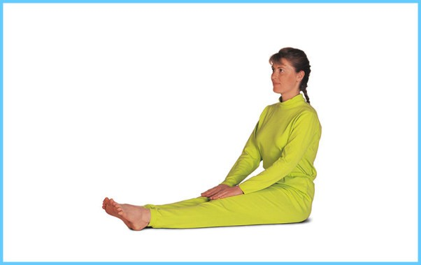 Yoga Exercise Vakr Asana for Twisting Postures_2.jpg