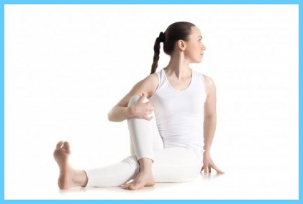Yoga Exercise Vakr Asana for Twisting Postures_3.jpg