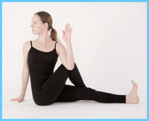 Yoga Exercise Vakr Asana for Twisting Postures_6.jpg