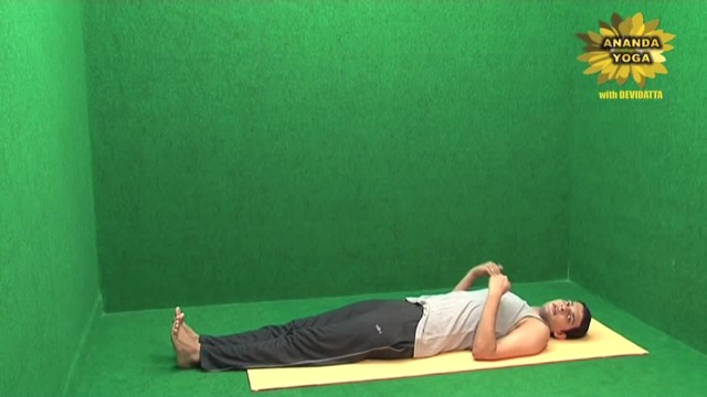 yoga for abs advanced technique 10