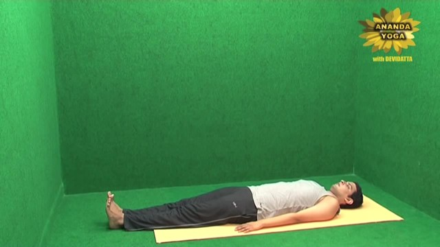 yoga for abs advanced technique 11