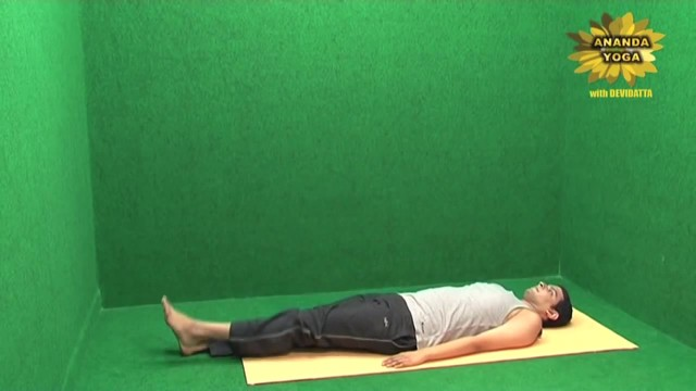 yoga for abs advanced technique 12