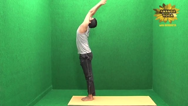 yoga for abs advanced technique 15
