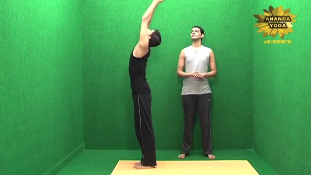 yoga for abs for a perfect 6 pack 07