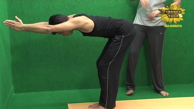 yoga for abs for a perfect 6 pack 08