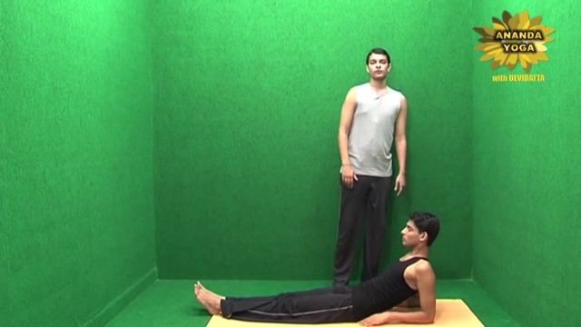 yoga for abs for a perfect 6 pack 10