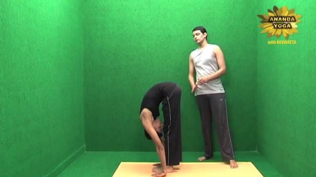 yoga for abs for a perfect 6 pack 15